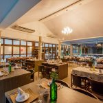 Requinte e sofisticação no melhor restaurante de Toledo e região